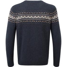 Sherpa M's Nathula Crew Sweater Rathee
